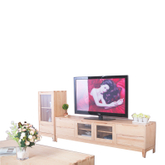 TV Stand/modern Tv Sand/ Antique Tv Stand